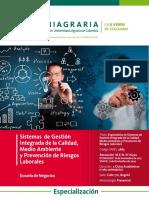 ESPECIALIZACIÓN-SGI-WEB.pdf