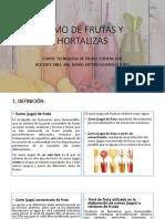 GRUPO 03 -Zumo de frutas y hortalizas.pptx