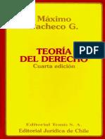 Maximo Pacheco - T° del D°.pdf