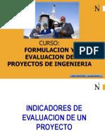 Clase S15 curso proyectos 2018-2.pdf