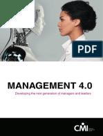 Management-40-Report.pdf