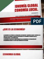 Desarrollo Sustentable Undidad 4- 4.3