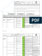 01 FO-TI-27 Formato Declaracion de Aplicabilidad V_1.0 - Diligenciado Dic2015