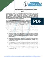 Atencion_e_Indeminizaciones_SOAT.pdf