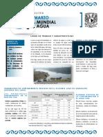 cartel (1).pdf