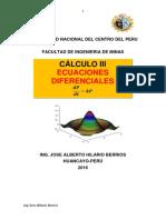 Texto-Ecuaciones-Diferenciales-2016.pdf