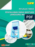 JUKNIS PENYALURAN DANA BLM PROGRAM PAMSIMAS 2018.pdf