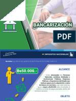 BANCARIZACION 18F.pdf