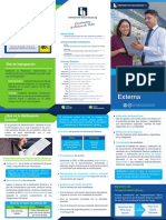 Protocolo_Informativo_Verificacion_Externa_SIN_BOLIVIA.pdf
