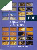 Aritmetica_y_algebra