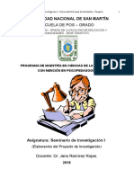 SEMINARIO DE INVESTIGACIÓN.doc