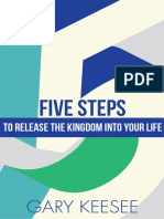 5_steps.pdf