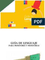 GUIA DE LENGUAJE-MONITORES.pdf