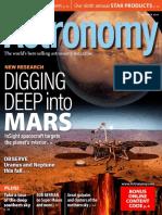 Astronomy 2019 10_compressed (1)