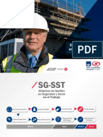 Interactivo Rotafolio SG SST_94_2016_08_01_16_43_53.pdf