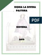NOVENA DIVINA PASTORA.docx
