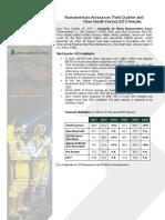 PRESENTACIÓN BVN 2015 2.pdf