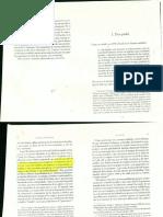 Roudinesco_am-des_Cap1.pdf
