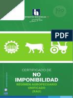 RAU - NO IMPONIBILIDAD.pdf