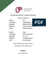 Sollange Salazar_Trabajo de Suficiencia Profesional_Titulo Profesional_2017