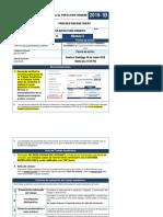 FTA-2019-1B-M2 PRUEBAS PSICOMETRICAS terminado.docx