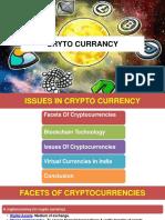 Contracte futures Bitcoin: o modalitate de a controla piața criptomonedelor?