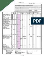 BH -01.pdf