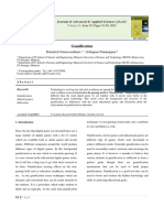 Gamification.pdf