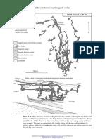 157_OreOre Deposit Geology [John Ridley, 2013]