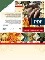 educação positiva UFSCAR.pdf