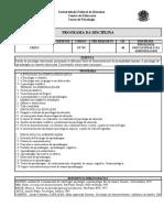 ps 719 - psicologia educacional e da aprendizagem.pdf
