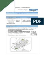 307522687 Sesion Ecuadiones Cuadraticas