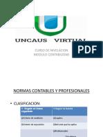 3-CLASE +VIRTUAL + NIVELACION CONTABILIDAD