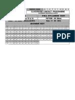 11-03-Answerkey.pdf