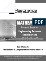 Mathematics-Formula-Booklet-jeemain.guru.pdf