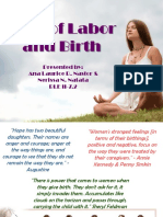 4_Ps_of_Labor_and_Delivery.pptx