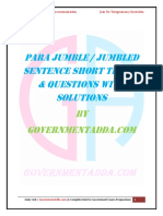 Parajumble-Jumbled-Sentence-Pdf-By-Governmentadda.com_.pdf