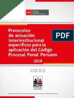 Directiva - Ultimos Protocolos Pnp Mp Texto-mejor Formato
