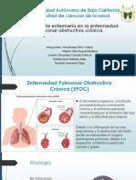 EPOC-1-3.pptx