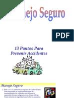 Manejo Seguro transportistas.pptx