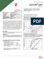 LOCTITE 242-ES.pdf