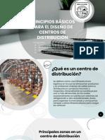 Consideraciones básicas para el diseño de CD.pdf