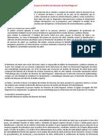 Sector Salud Diap-1