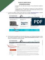 Acceso-al-Campus-Virtual-para-Estudiantes-de-Grado.pdf