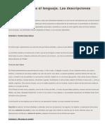 Actividades para el lenguaje.docx
