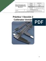 MADO-01_Seccion2.pdf