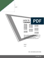 XXLH20R_LF20FR_LH30FR_LH50YR_LU50R_LU50FR_LH70YR_LH90QR.pdf