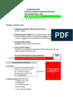 CALENDARIZACIÓN-MODULO-2019-2020.xlsx