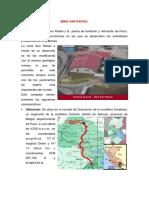 253595034-Mina-San-Rafael.pdf