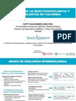 Aplicación de reactivo vigilancia en la Red Nacional de Laboratorios.pdf